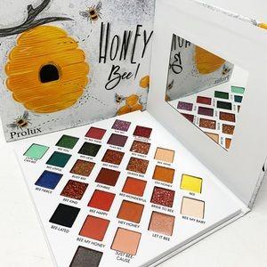 Prolux Honey Bee Palette- 28 stunning shades